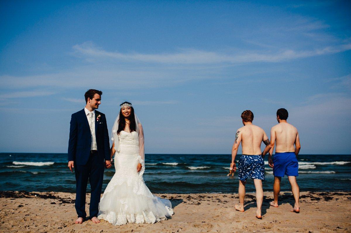 Hochzeit Ruegen Sellin Cliff Hotel 22