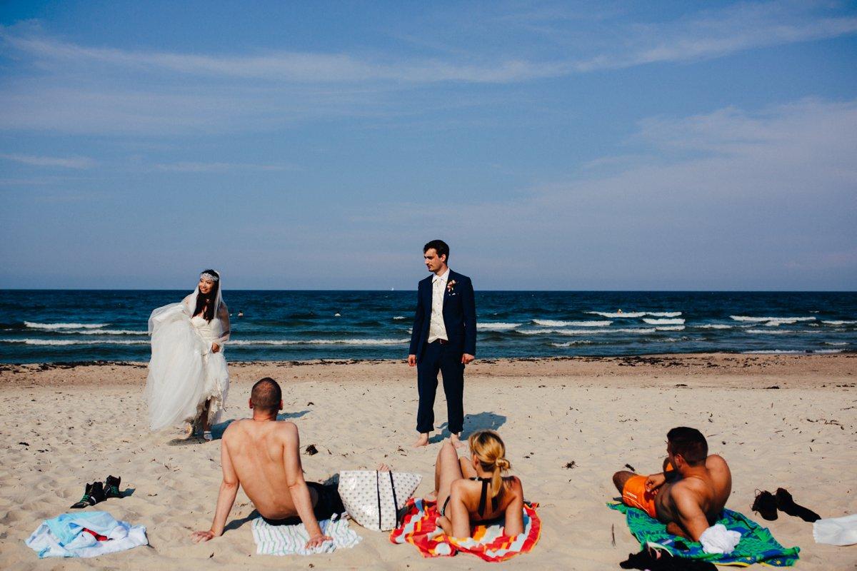 Hochzeit Ruegen Sellin Cliff Hotel 24