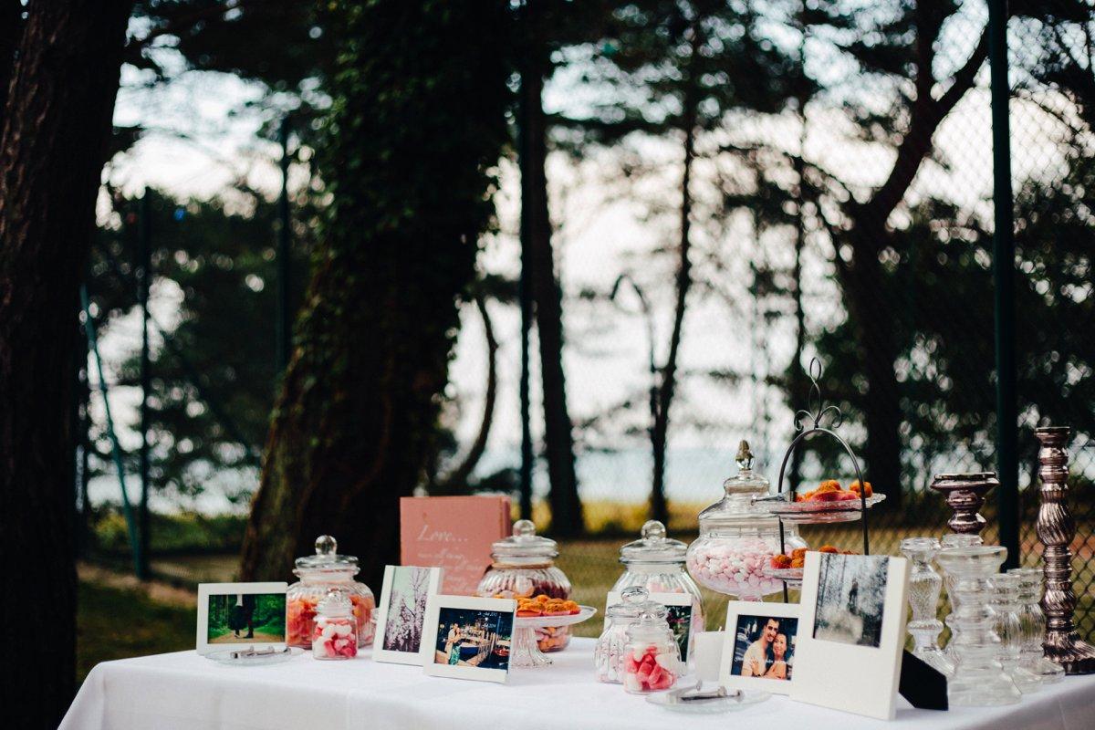 Hochzeit Ruegen Sellin Cliff Hotel 37
