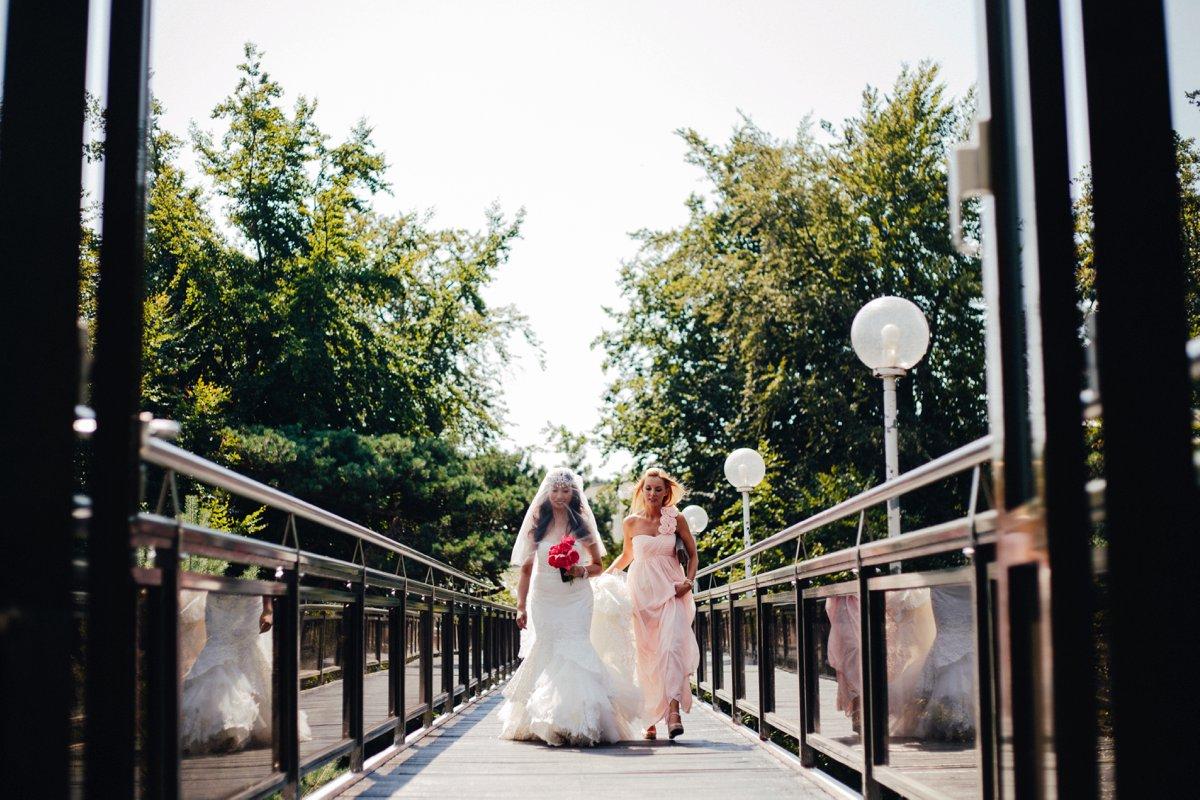 Hochzeit Ruegen Sellin Cliff Hotel 7