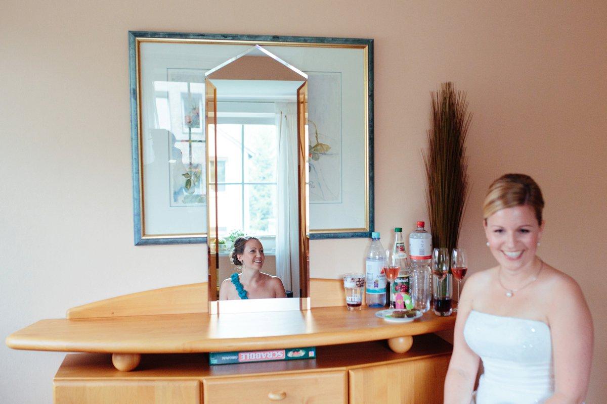 Hochzeit Gut Haidehof 10