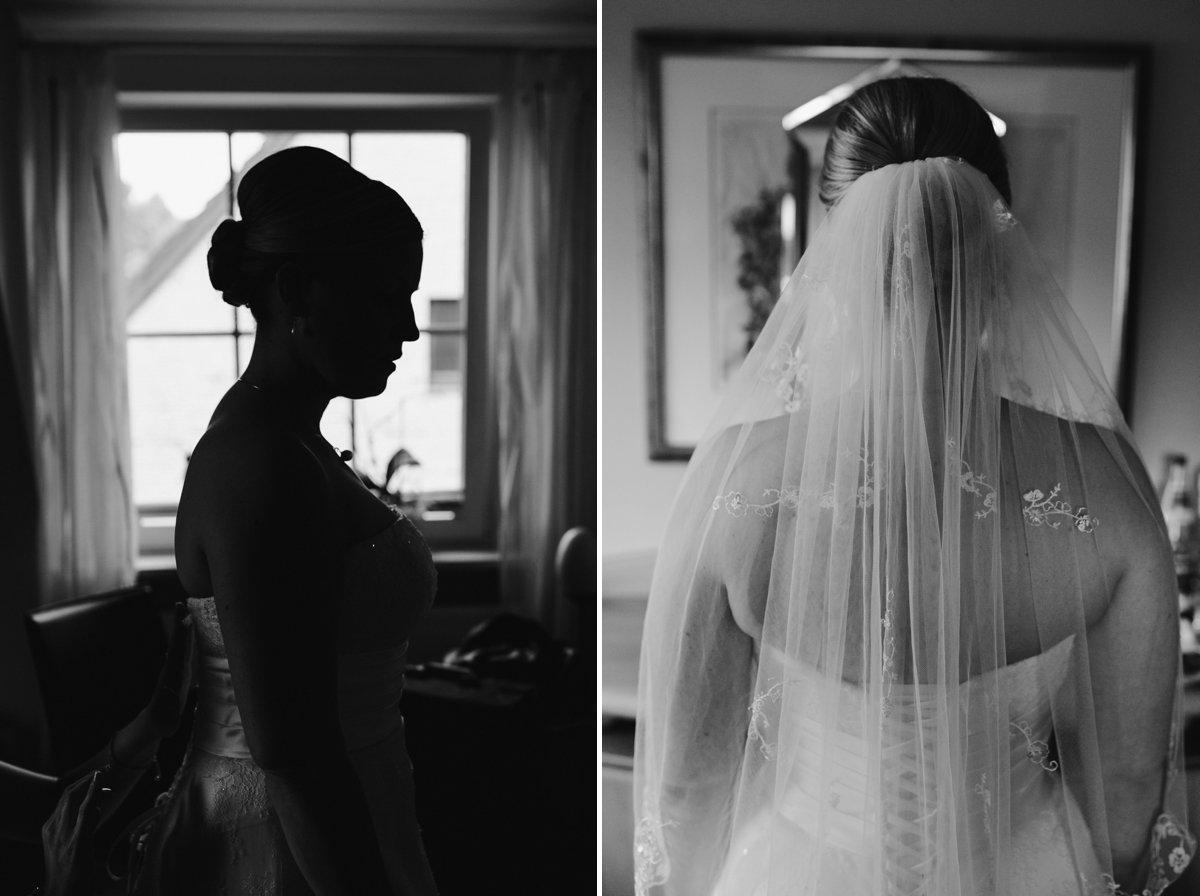Hochzeit Gut Haidehof 11