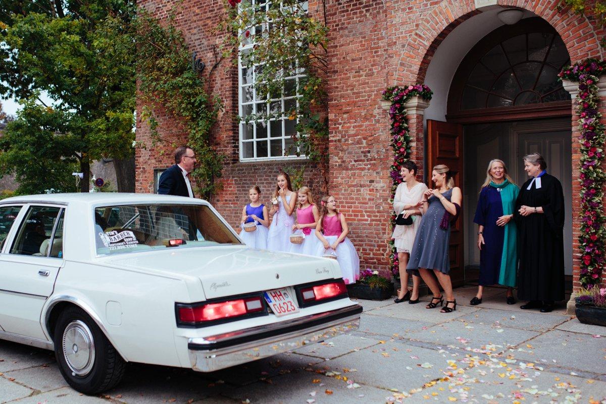 Hochzeit Gut Haidehof 12