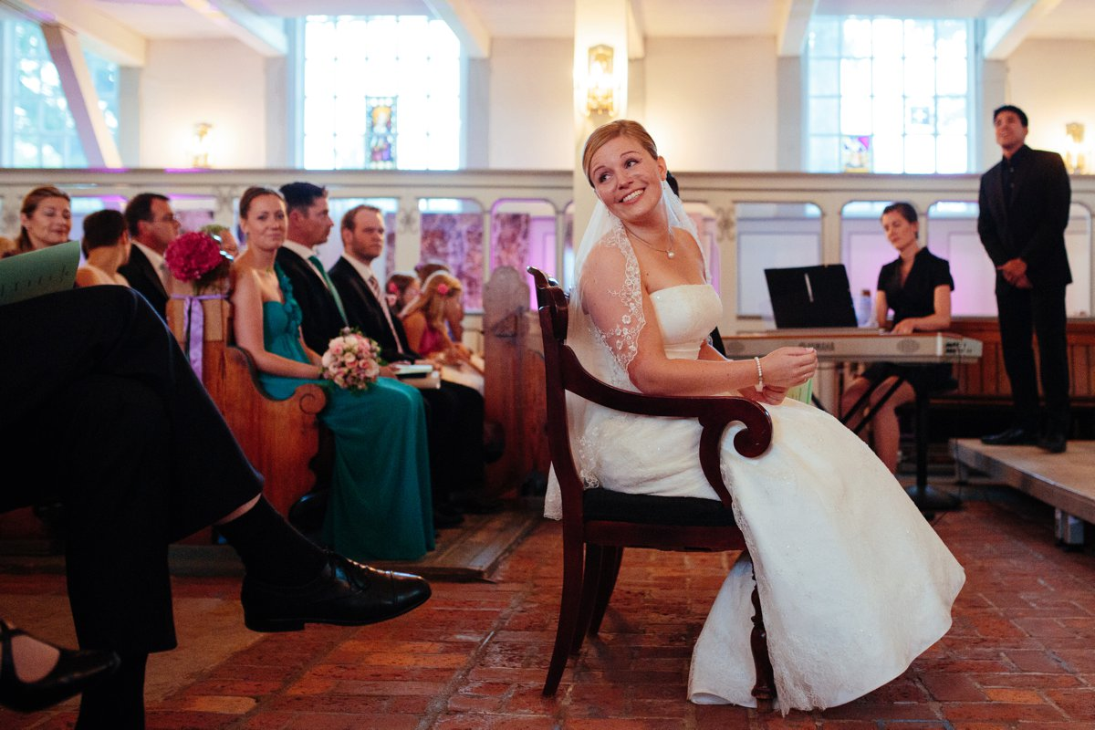 Hochzeit Gut Haidehof 17