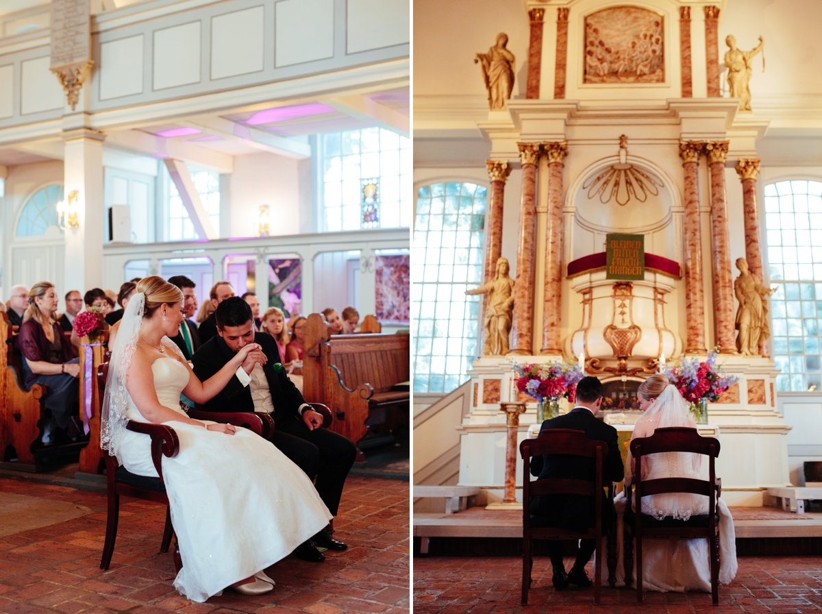 Hochzeit Gut Haidehof 18