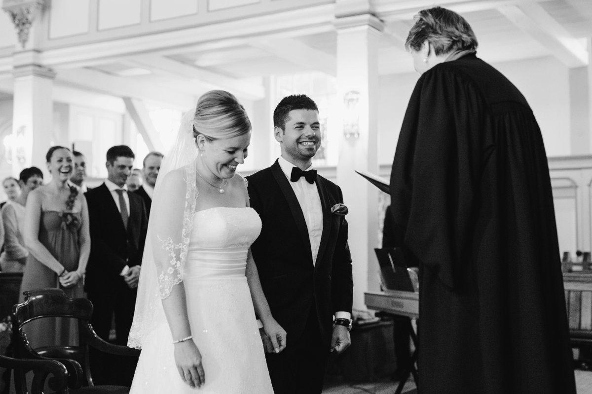 Hochzeit Gut Haidehof 19