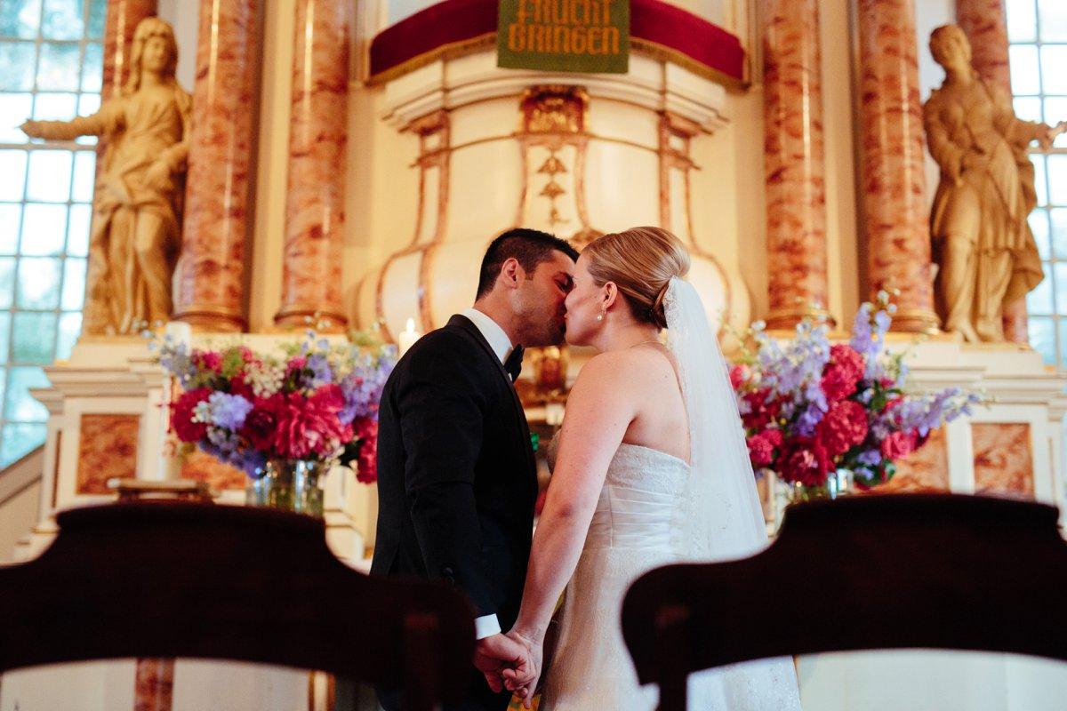 Hochzeit Gut Haidehof 21