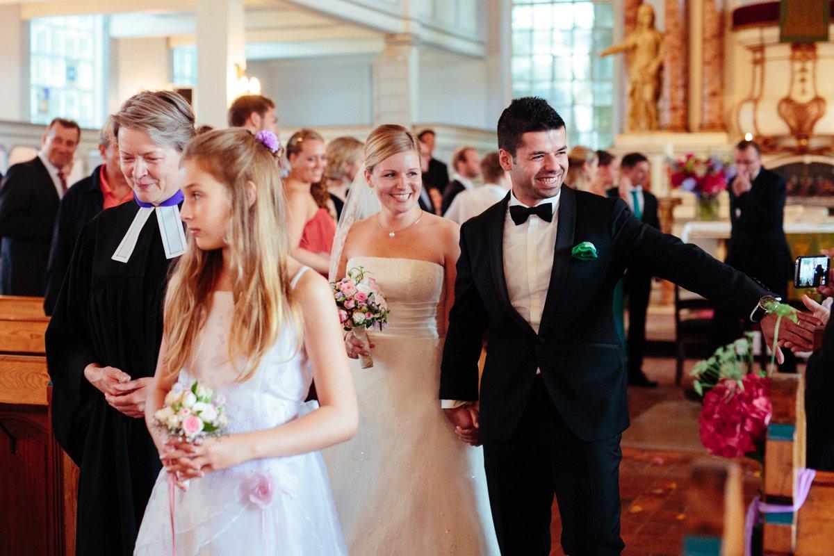 Hochzeit Gut Haidehof 23