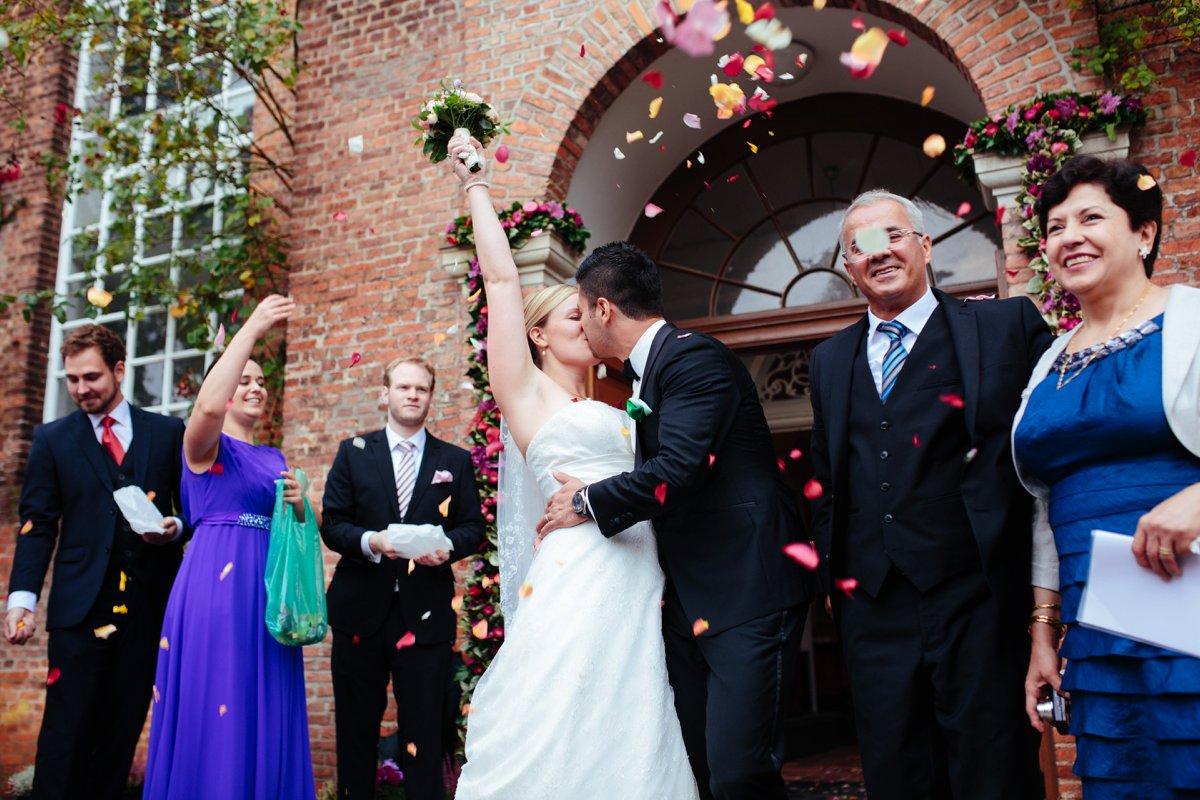 Hochzeit Gut Haidehof 24