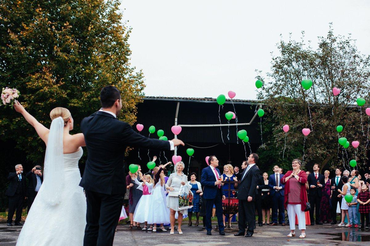 Hochzeit Gut Haidehof 28