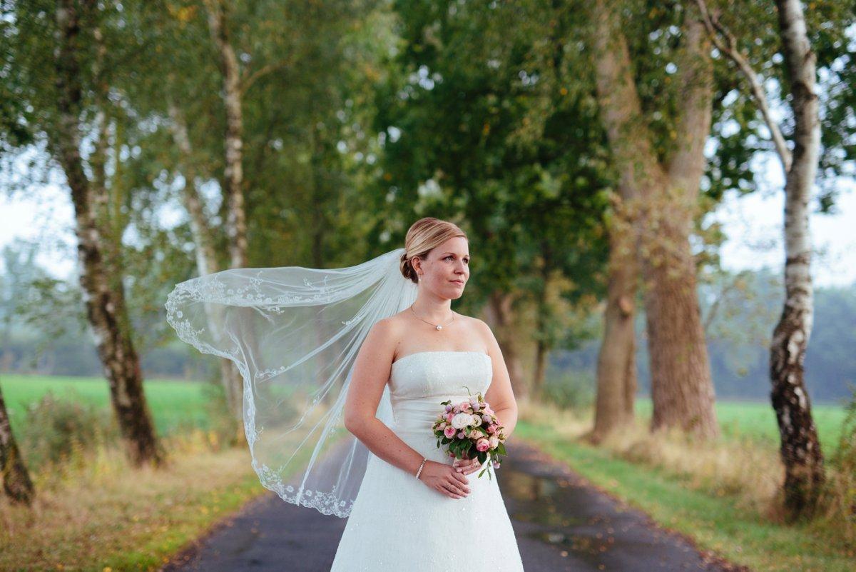 Hochzeit Gut Haidehof 32