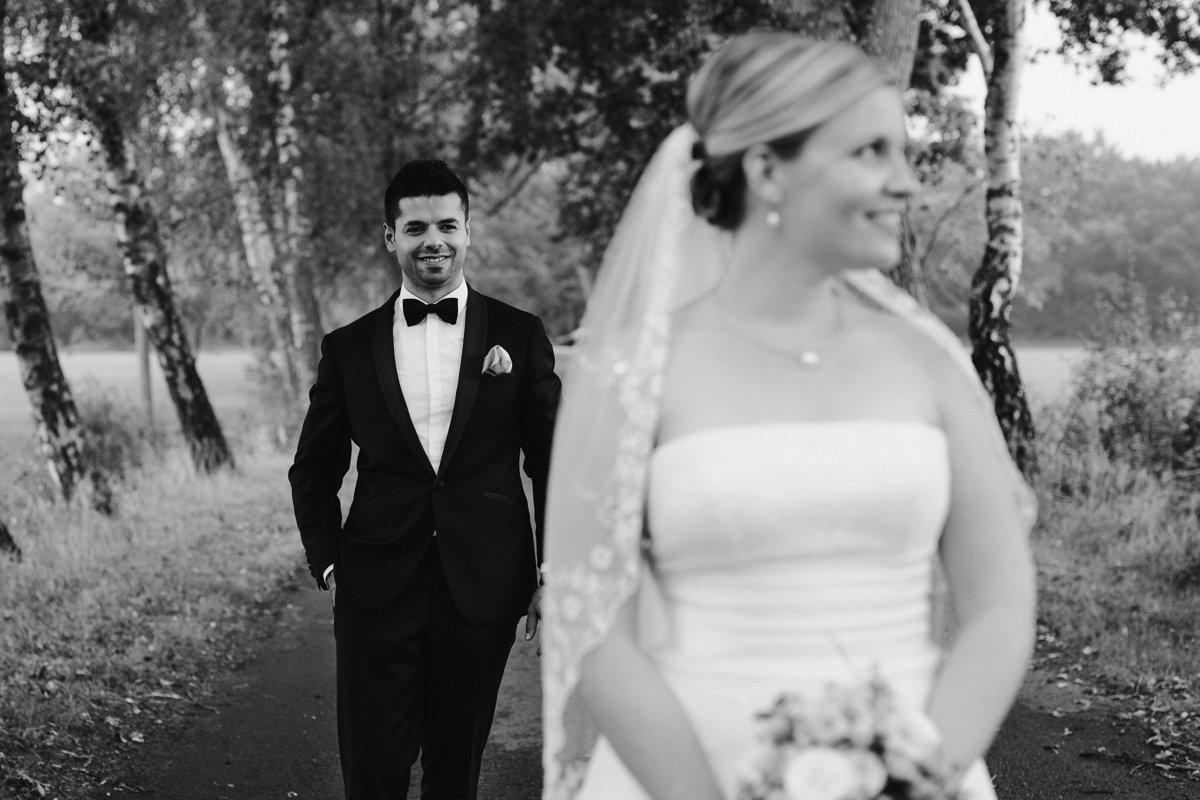 Hochzeit Gut Haidehof 34