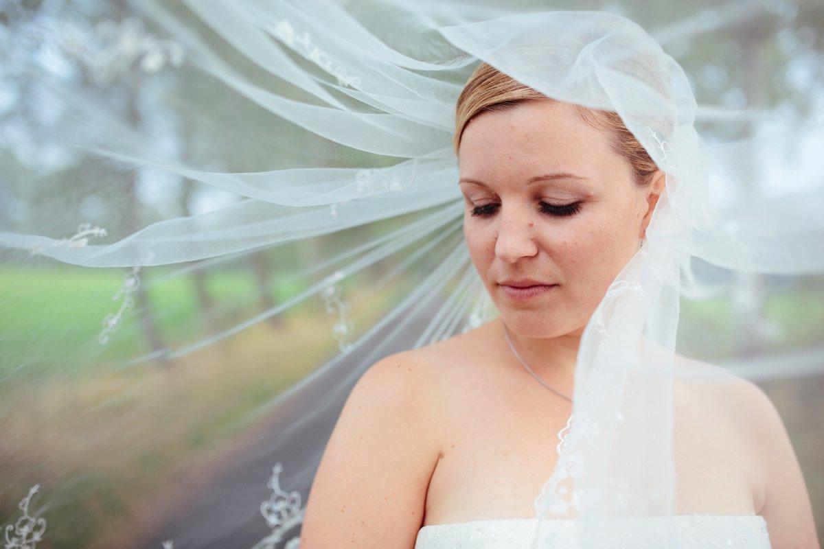 Hochzeit Gut Haidehof 36