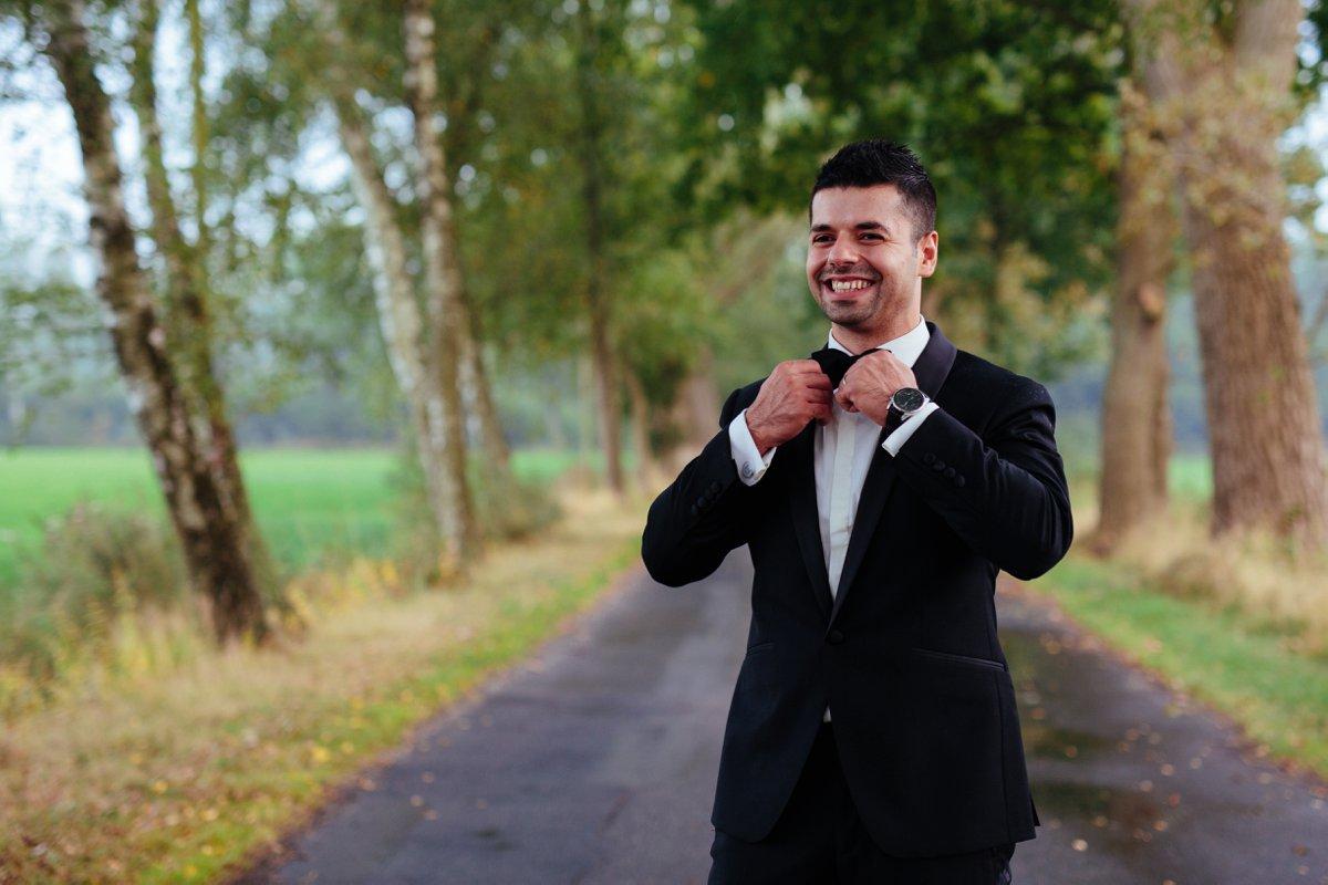 Hochzeit Gut Haidehof 37