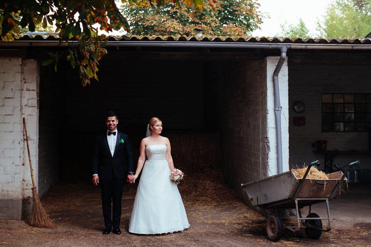 Hochzeit Gut Haidehof 39