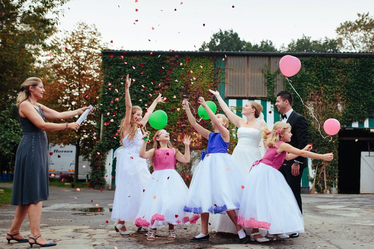 Hochzeit Gut Haidehof 43