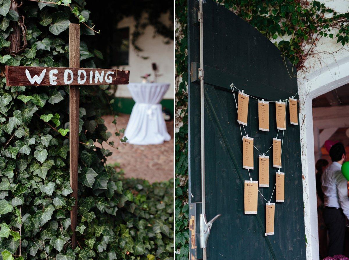 Hochzeit Gut Haidehof 44
