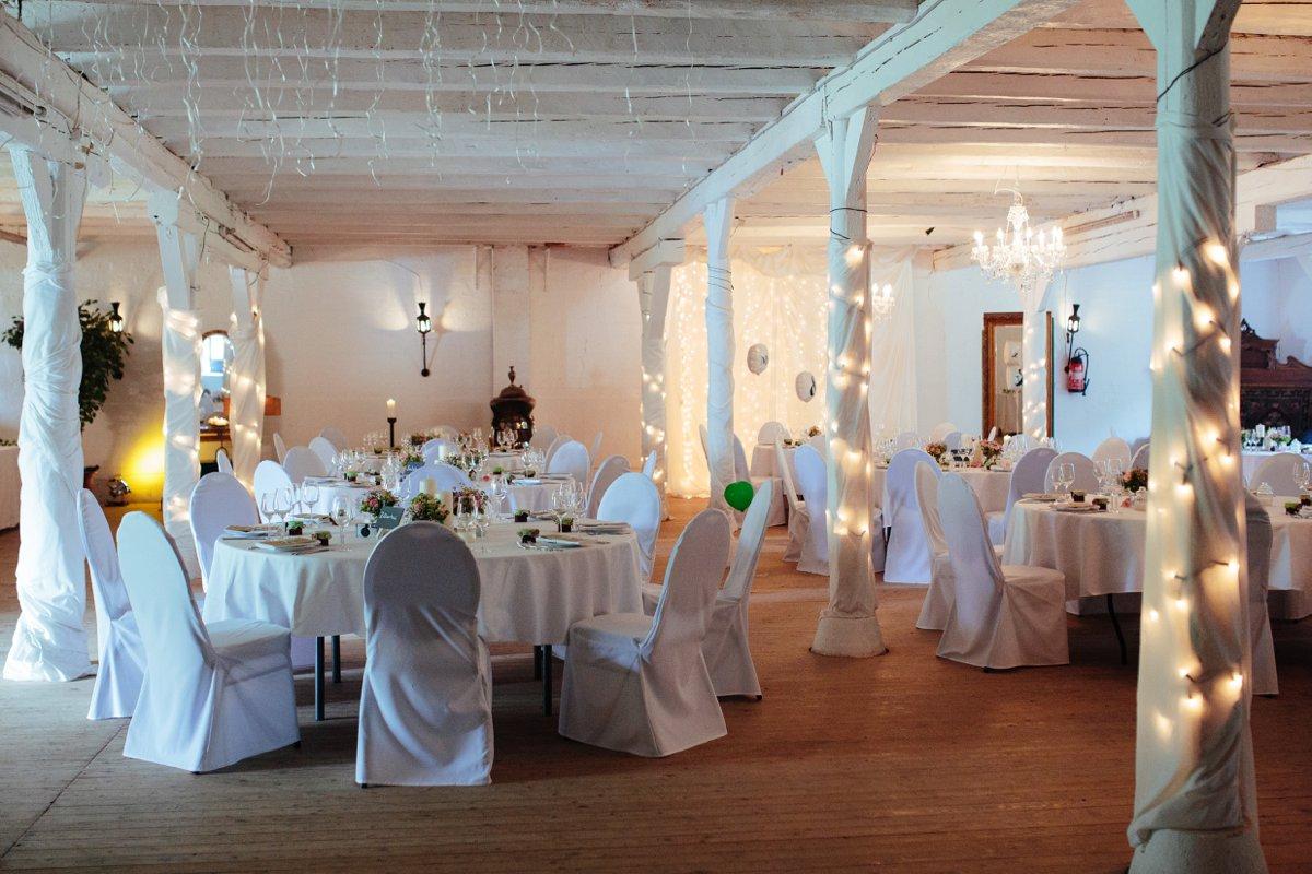 Hochzeit Gut Haidehof 45
