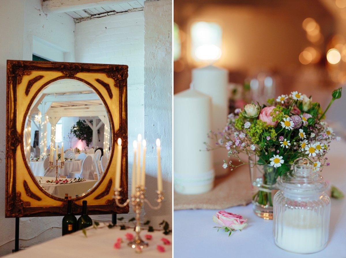 Hochzeit Gut Haidehof 46