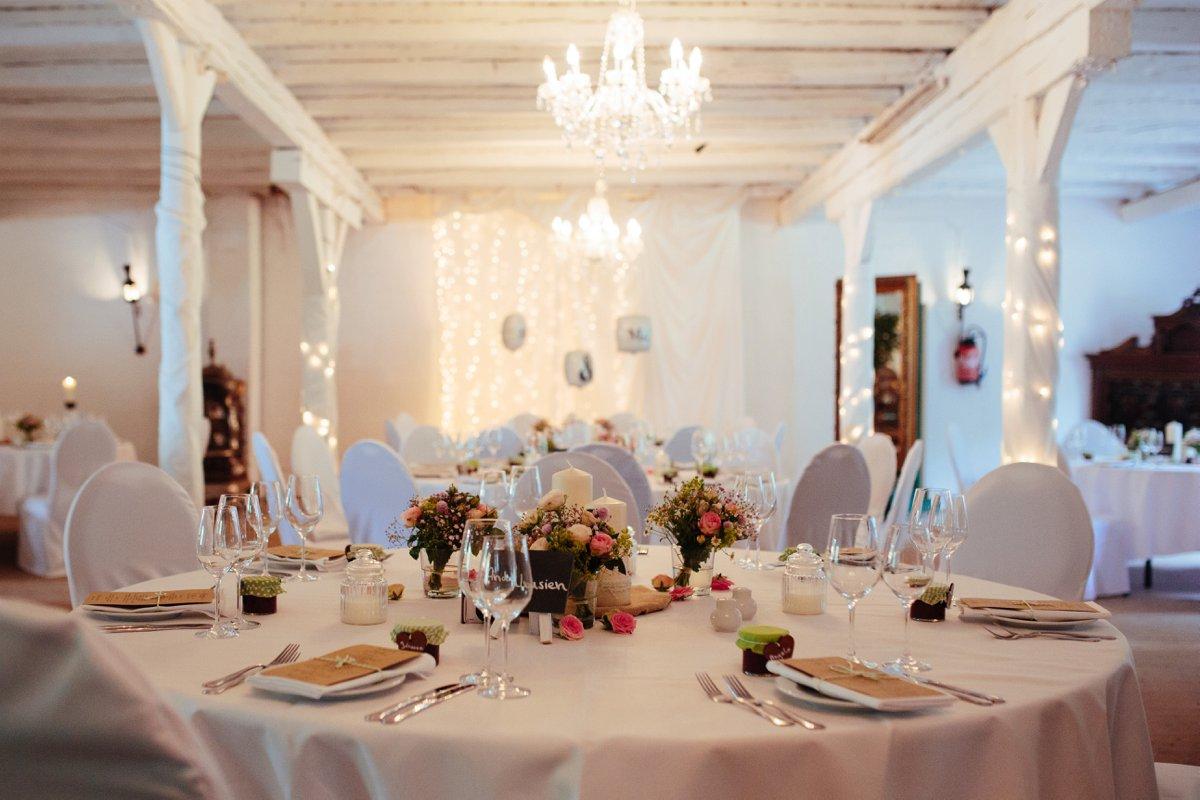 Hochzeit Gut Haidehof 47