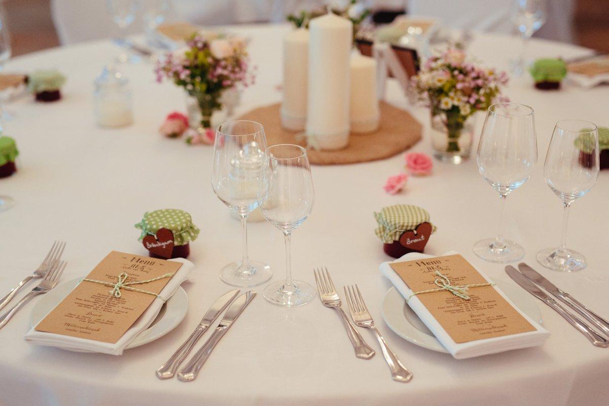 Hochzeit Gut Haidehof 49