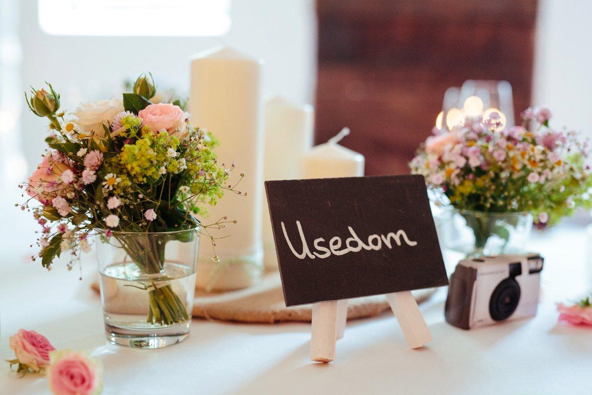 Hochzeit Gut Haidehof 50