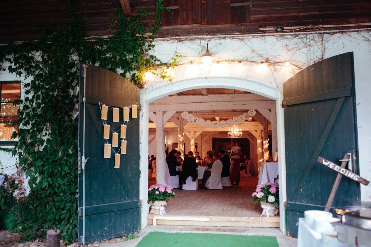 Hochzeit Gut Haidehof 52