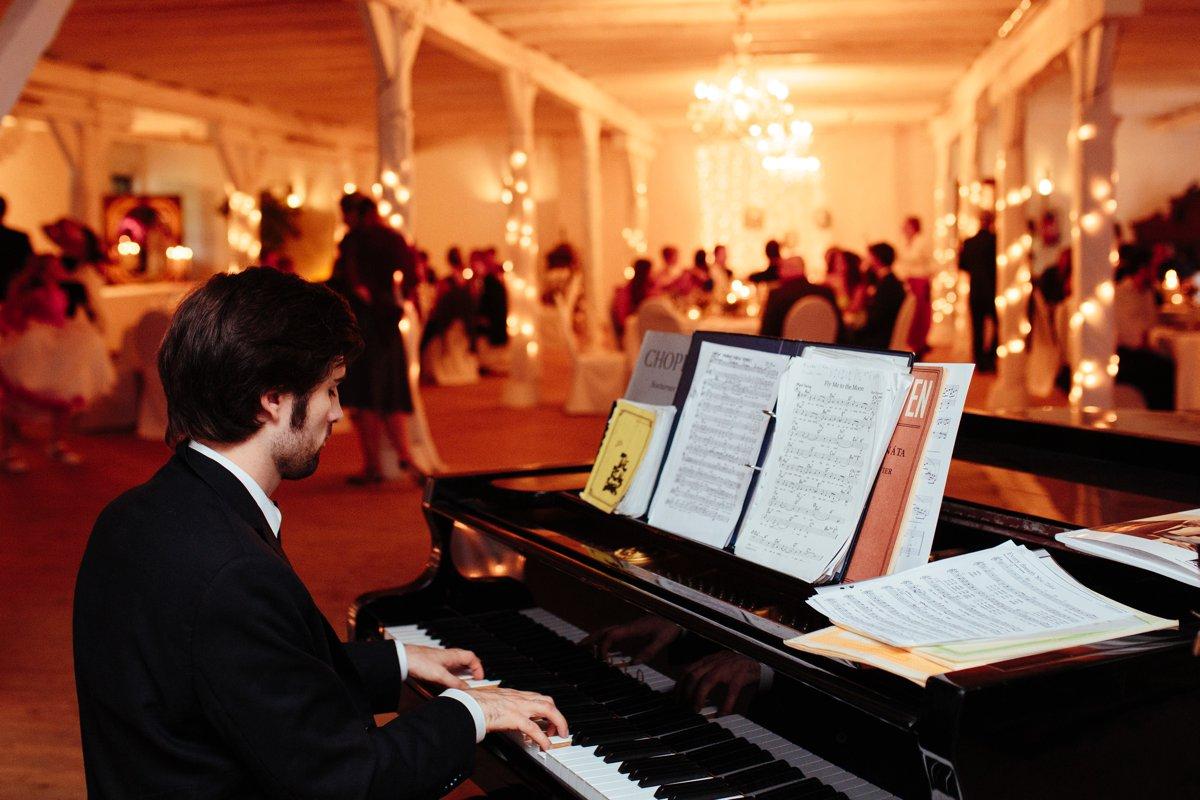 Hochzeit Gut Haidehof 53