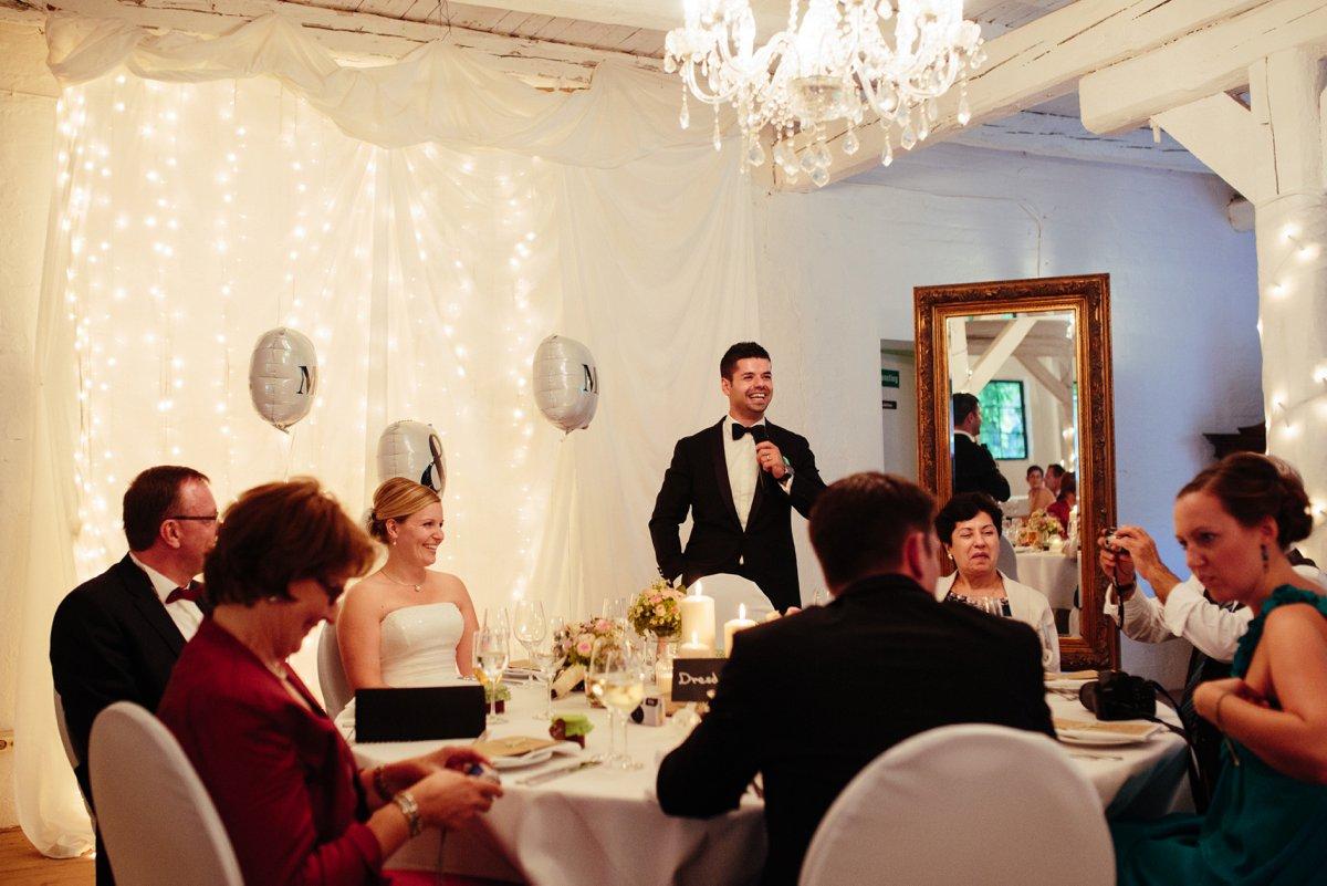 Hochzeit Gut Haidehof 54