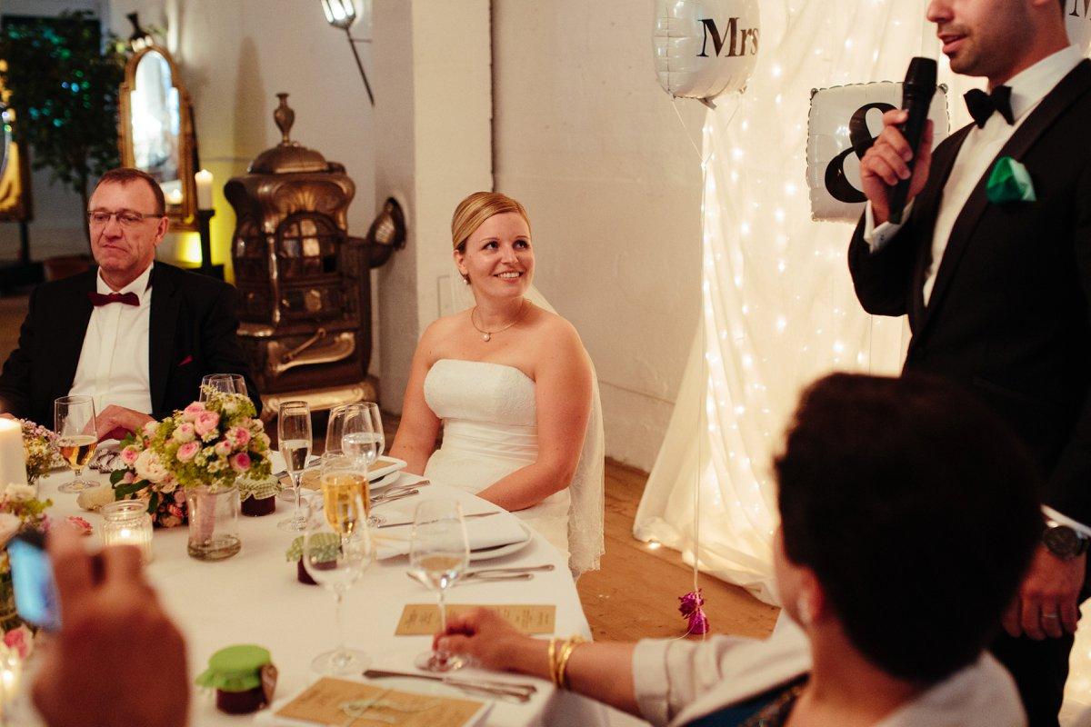 Hochzeit Gut Haidehof 55