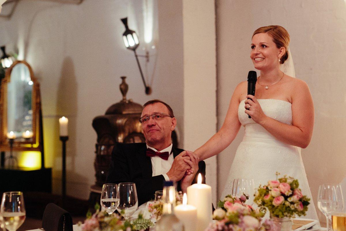 Hochzeit Gut Haidehof 56