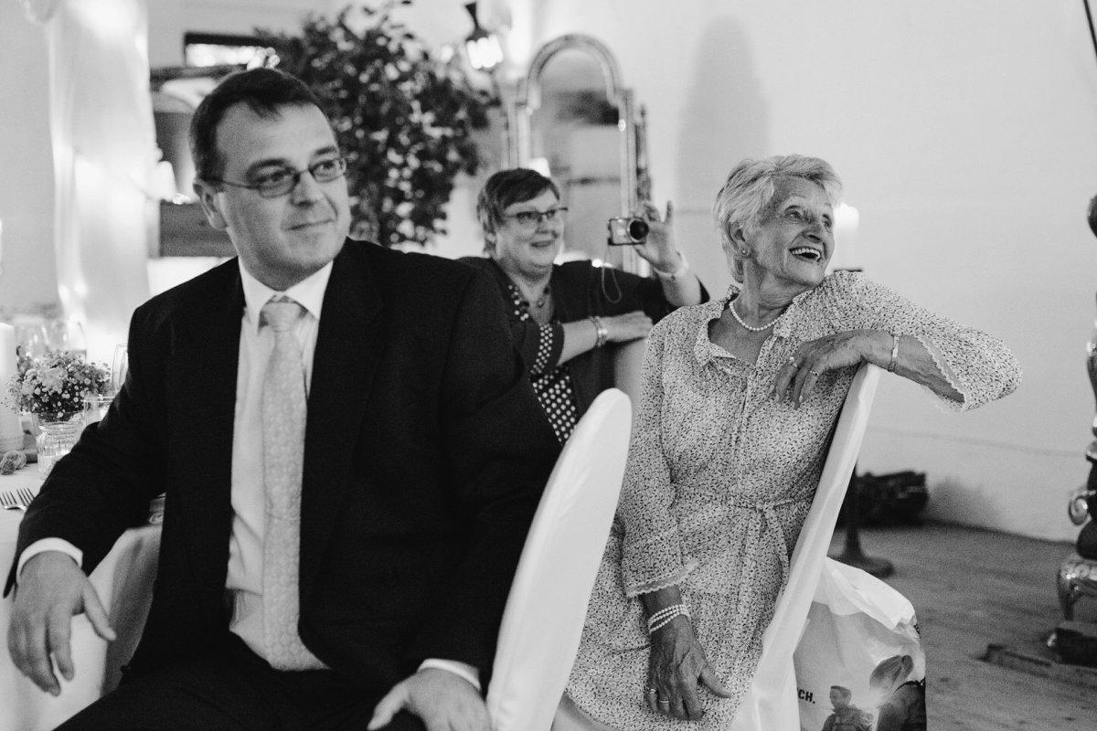 Hochzeit Gut Haidehof 57