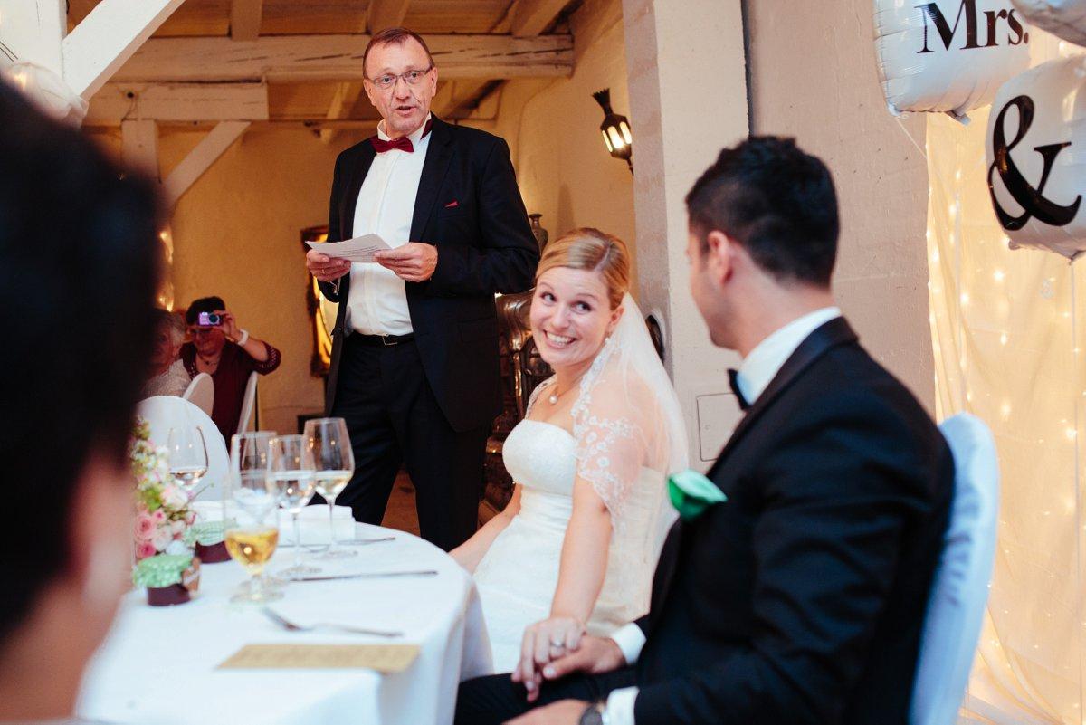 Hochzeit Gut Haidehof 60