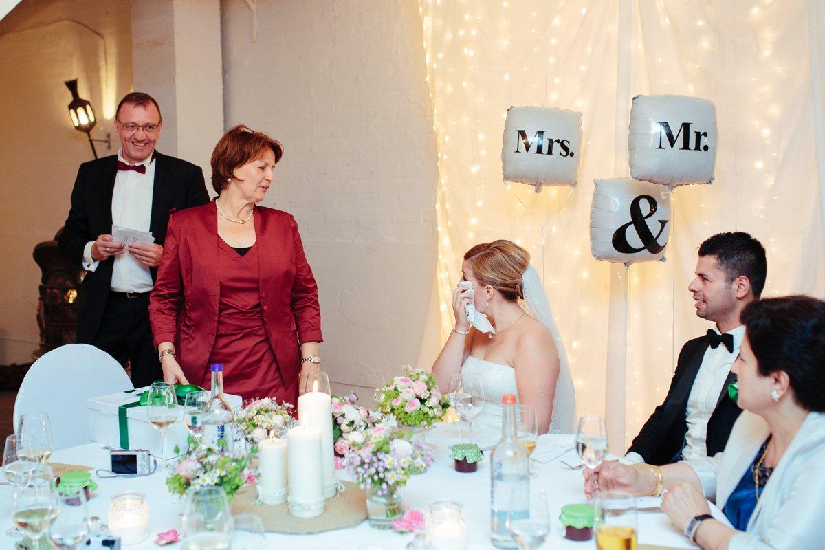 Hochzeit Gut Haidehof 62