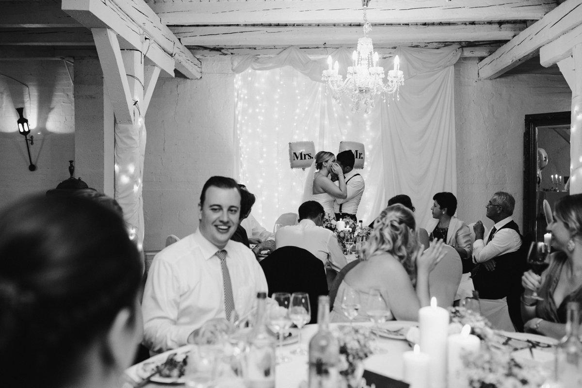 Hochzeit Gut Haidehof 66