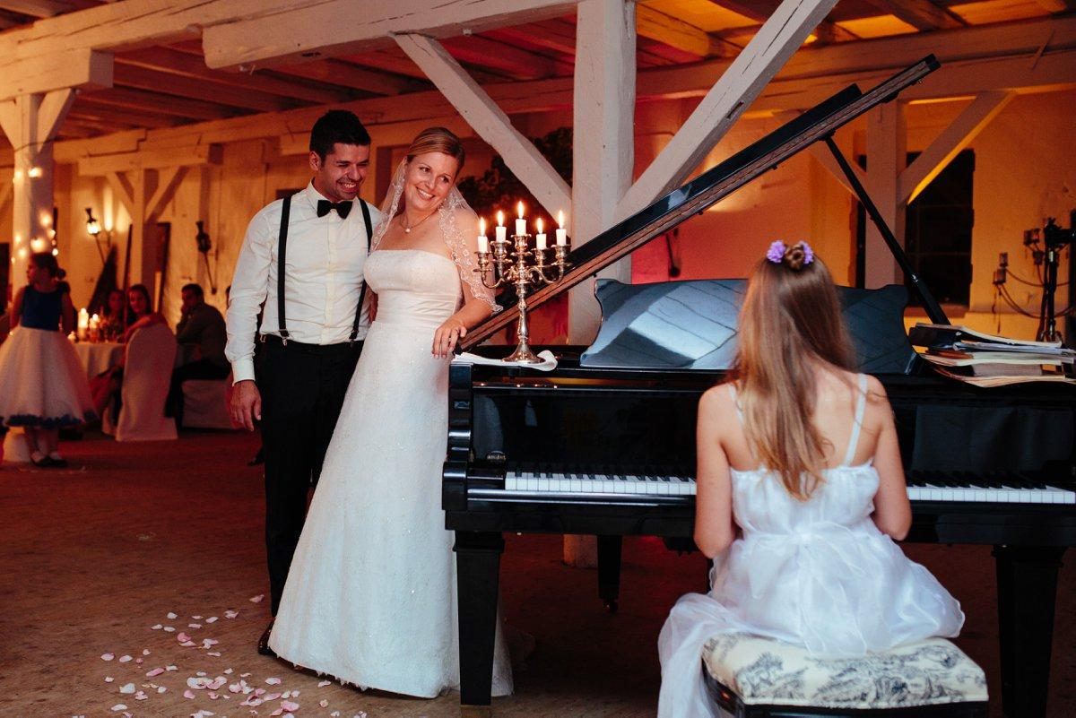 Hochzeit Gut Haidehof 67