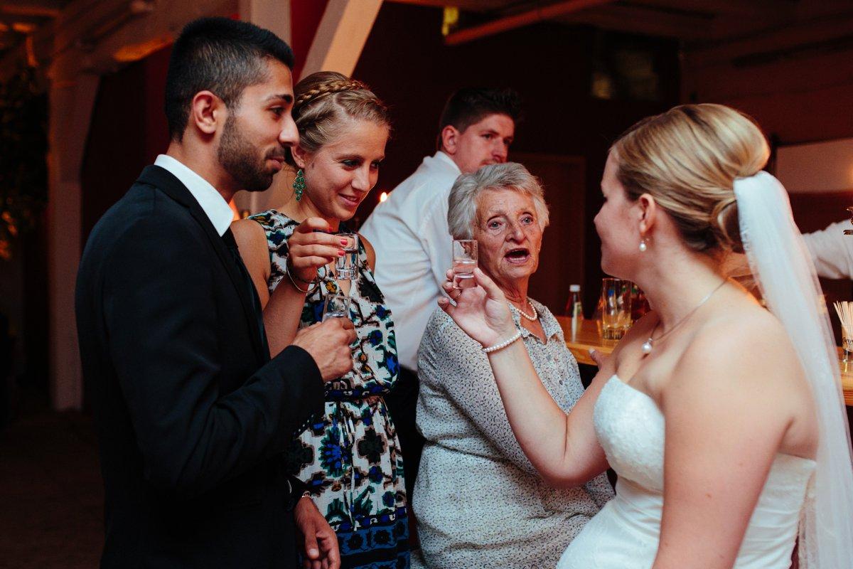 Hochzeit Gut Haidehof 70