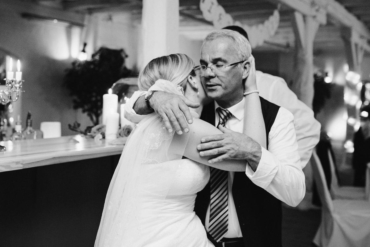 Hochzeit Gut Haidehof 72