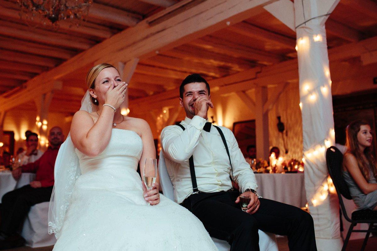 Hochzeit Gut Haidehof 76