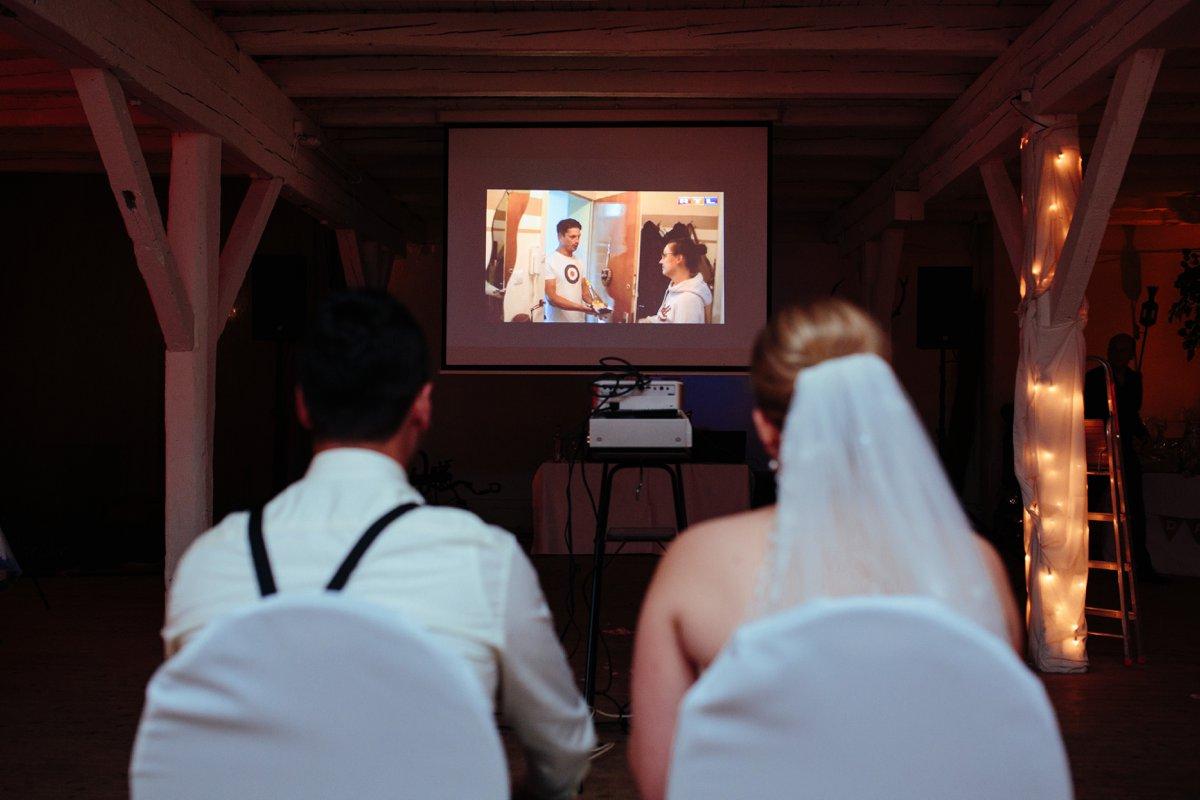 Hochzeit Gut Haidehof 77