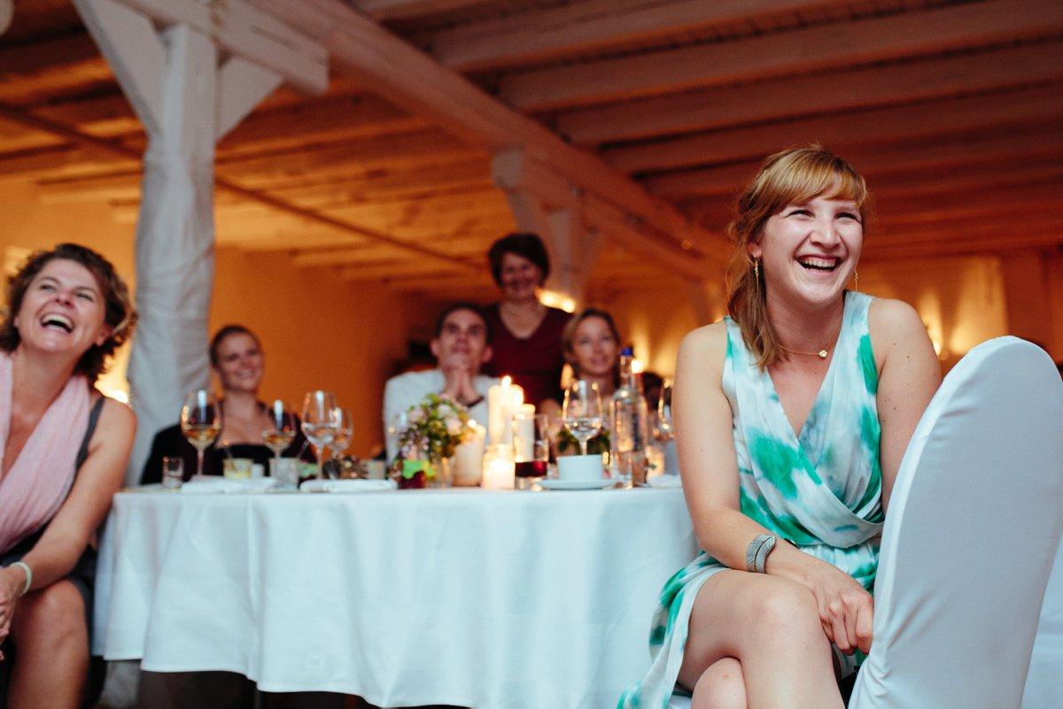 Hochzeit Gut Haidehof 78
