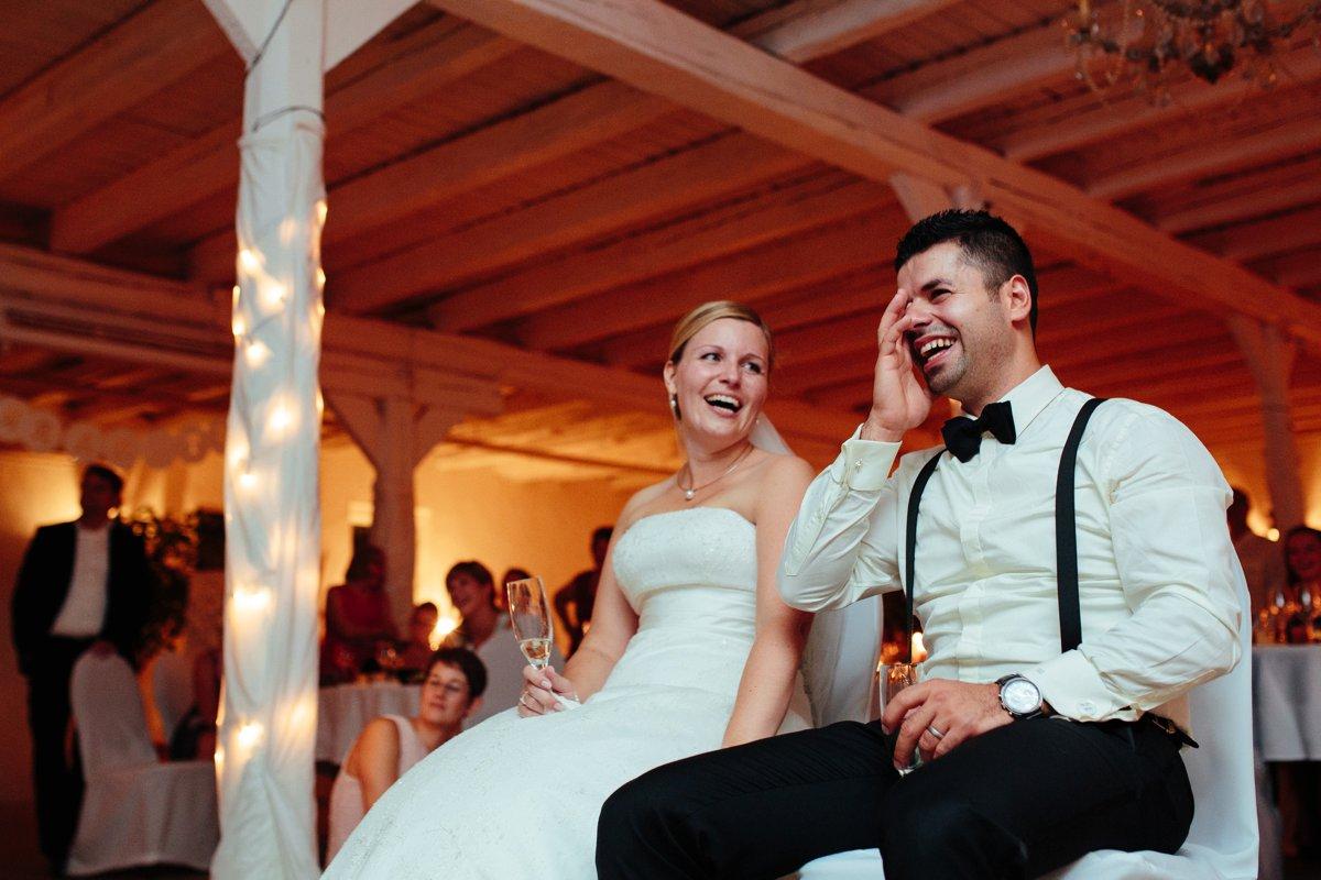 Hochzeit Gut Haidehof 79