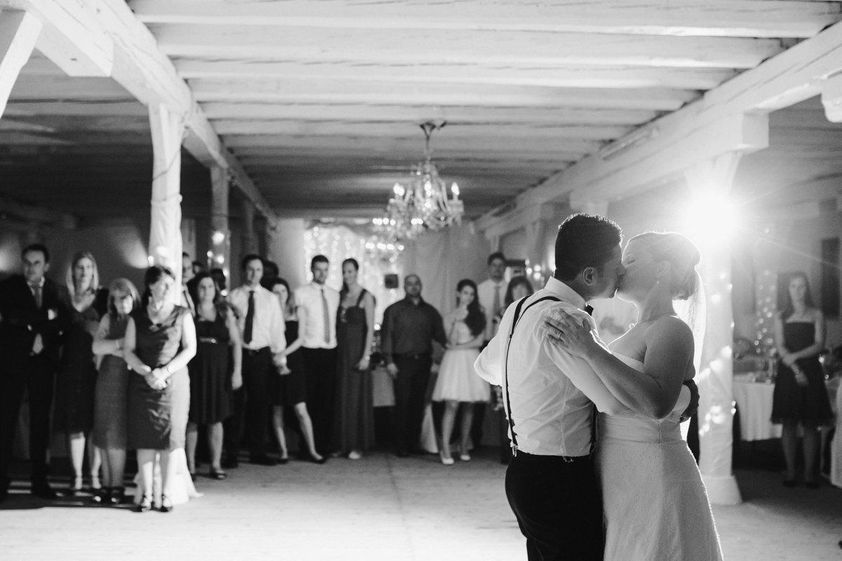 Hochzeit Gut Haidehof 81