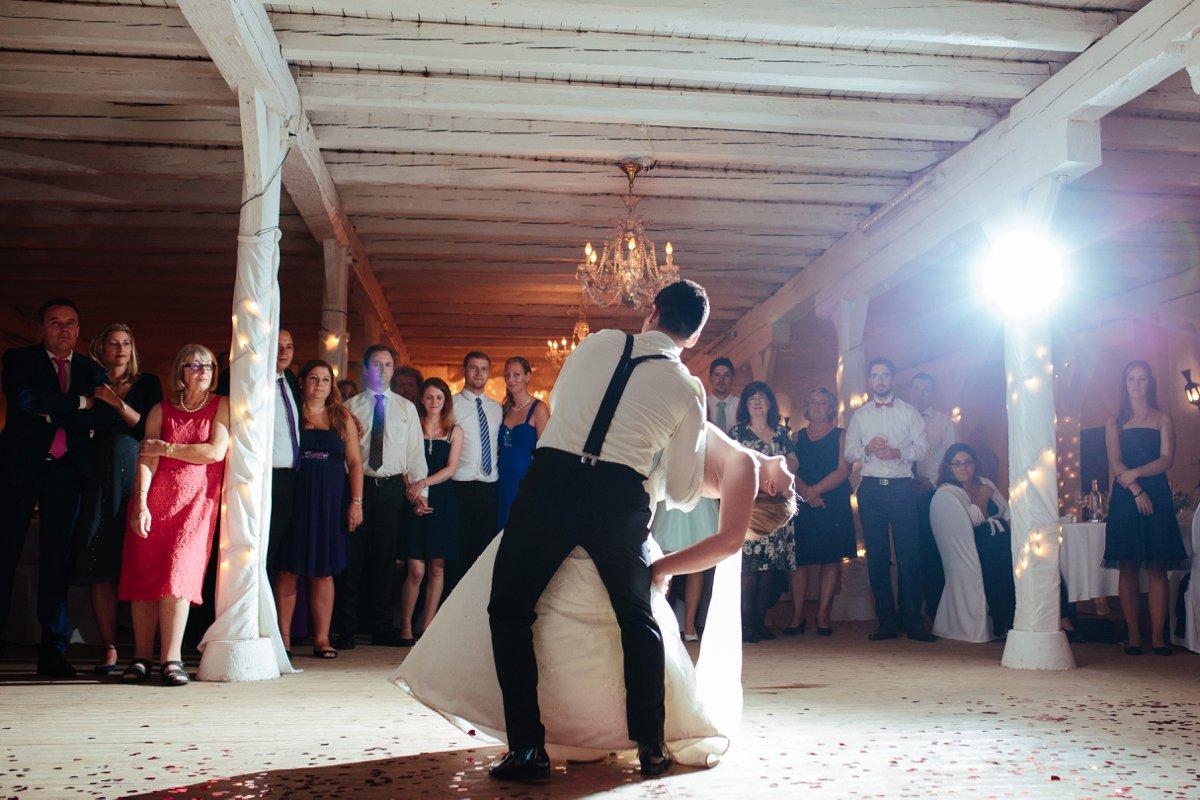 Hochzeit Gut Haidehof 82