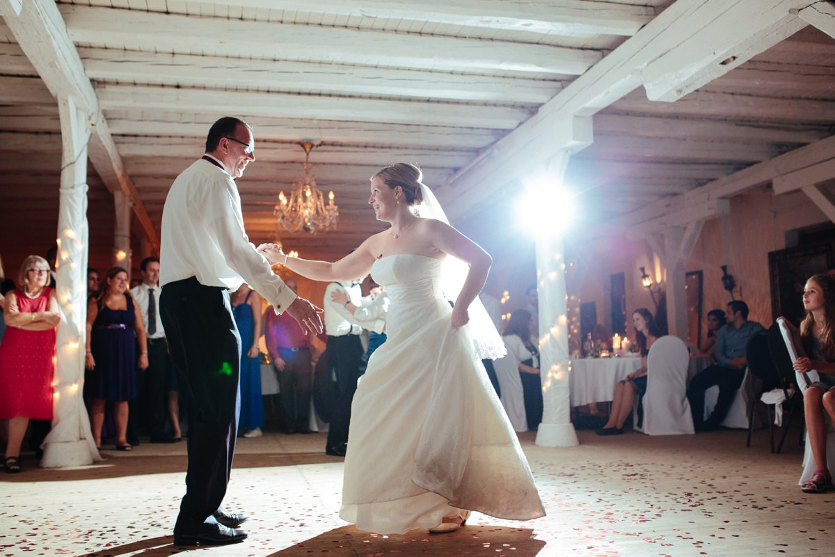 Hochzeit Gut Haidehof 84