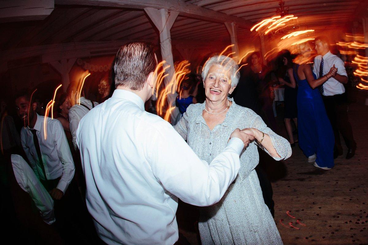 Hochzeit Gut Haidehof 85