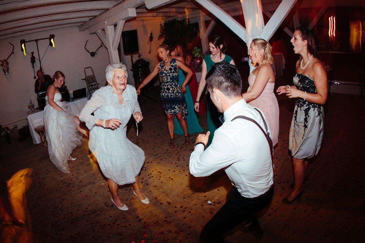 Hochzeit Gut Haidehof 91