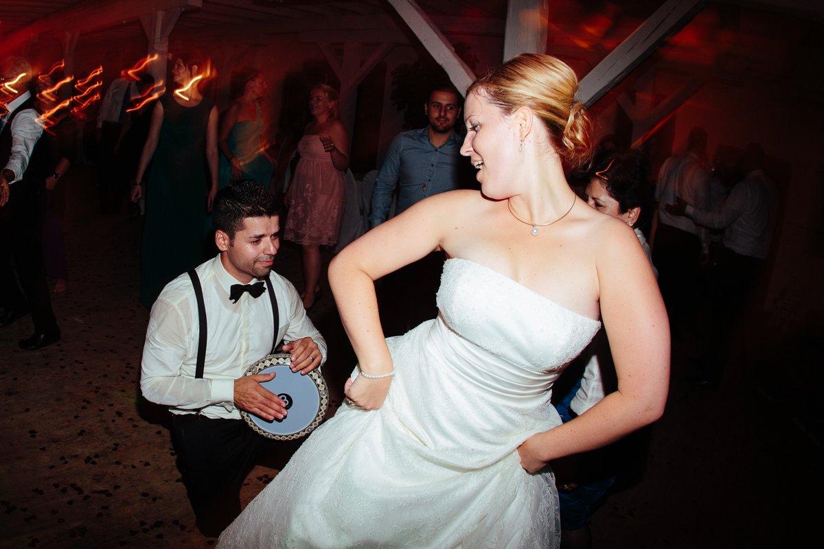 Hochzeit Gut Haidehof 94