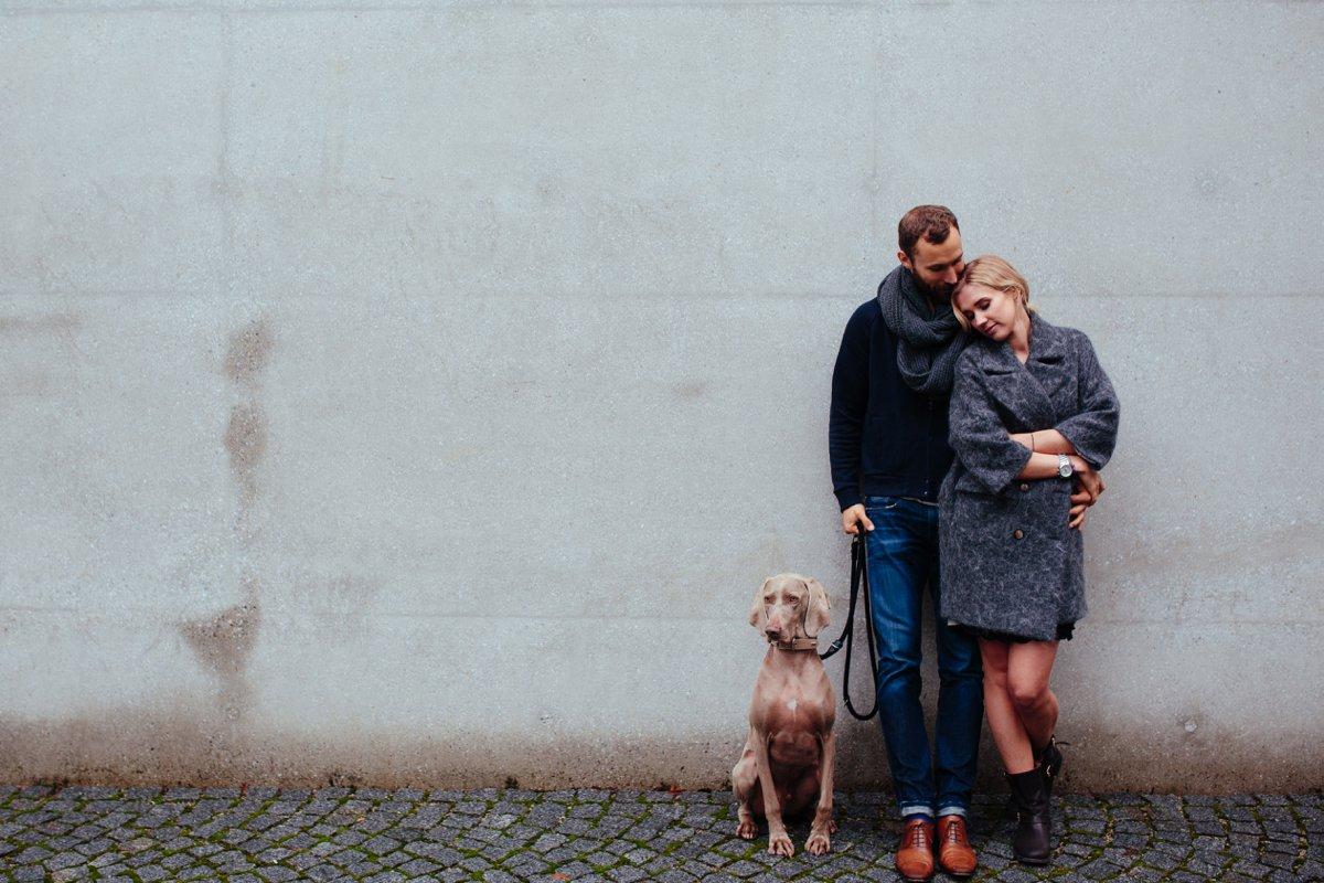 Verlobungsfotos Salzburg 10