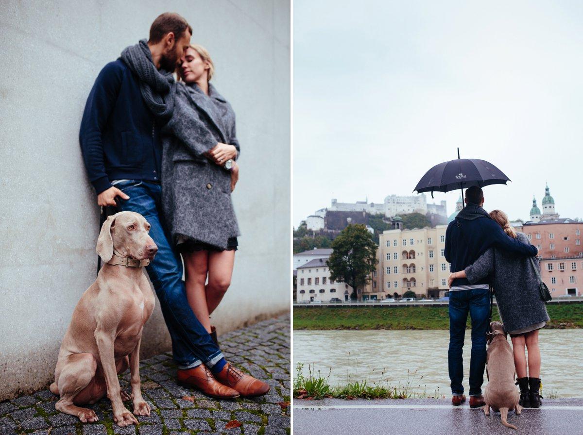 Verlobungsfotos Salzburg 11